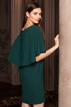 Платье Vilatte со скидкой