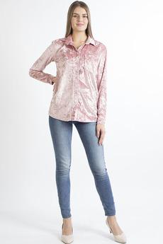 Рубашка Bast